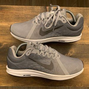 Nike Downshifter 8 Speed Running Shoes